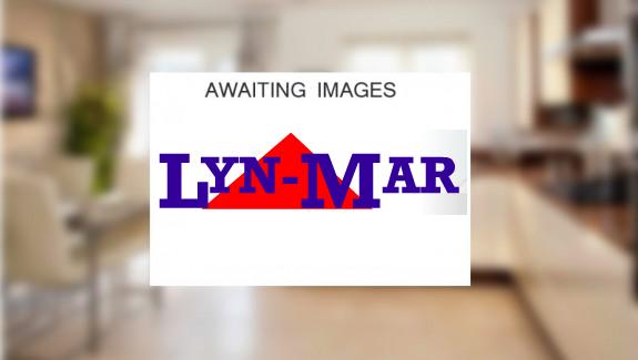 awaiting-images