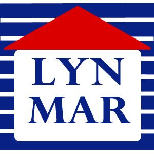 Lynmar Letting Agent